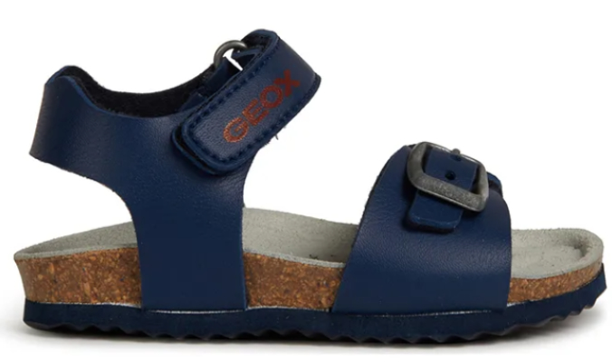 Geox Kinder Sandale