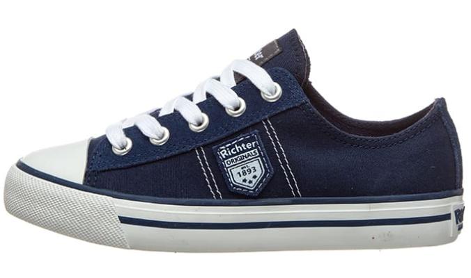 Sneakers Kinder