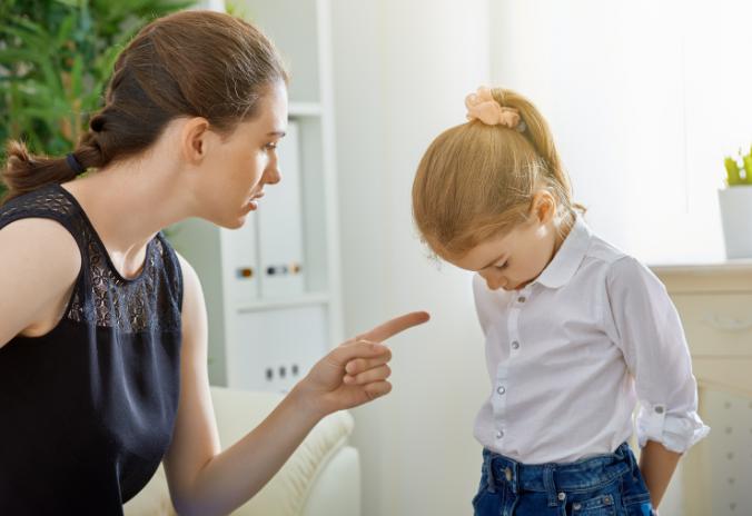 Kinder sprechen lernen Beispiel 2