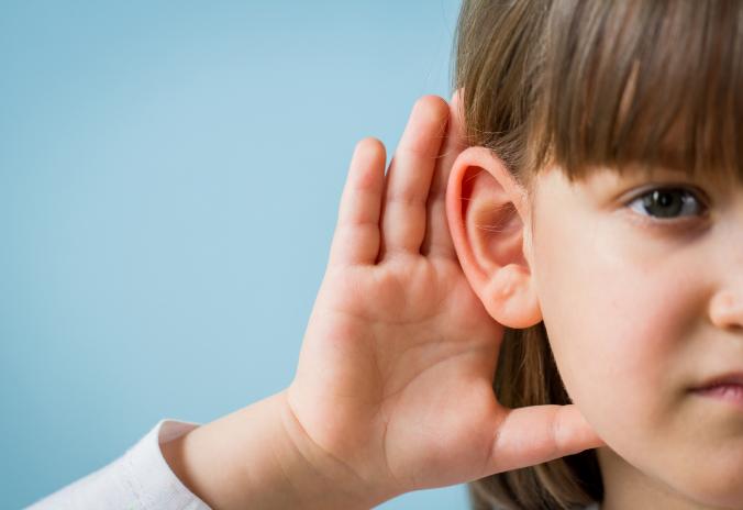 Kinder sprechen lernen Beispiel 3