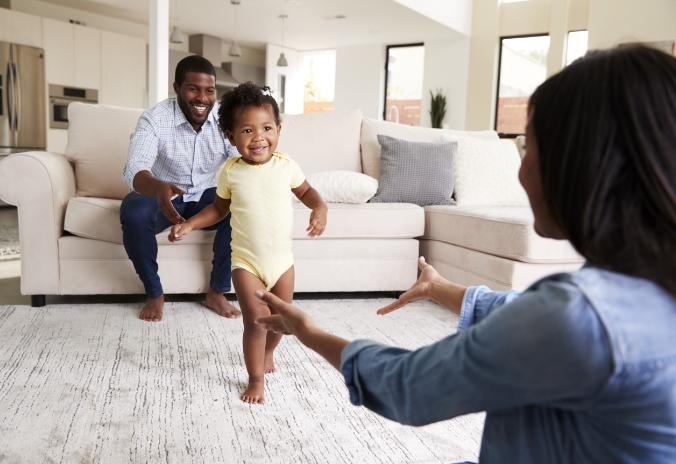 Kinder sprechen lernen Beispiel 6