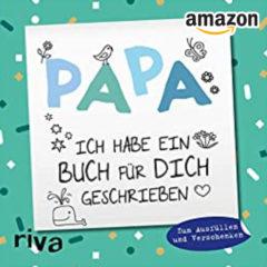 Amazon Vatertag Geschenkideen
