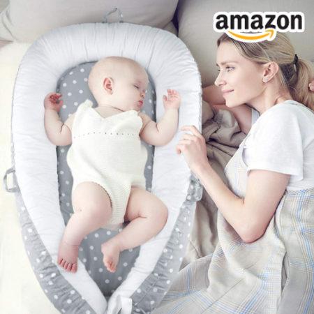 Babynest Amazon