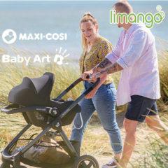 limango maxicosi und co