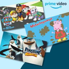 prime video kostenlos testen