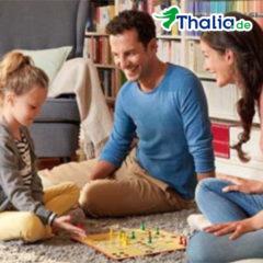 Thalia Bestseller Spiele