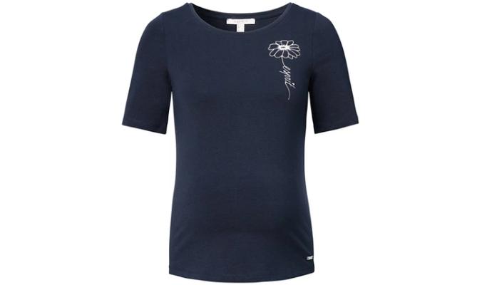ESPRIT Umstands-T-Shirt