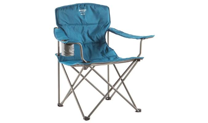 Campingstuhl »Perch XL«