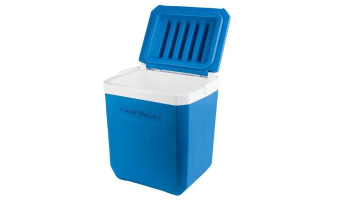 Kühlbox 30L