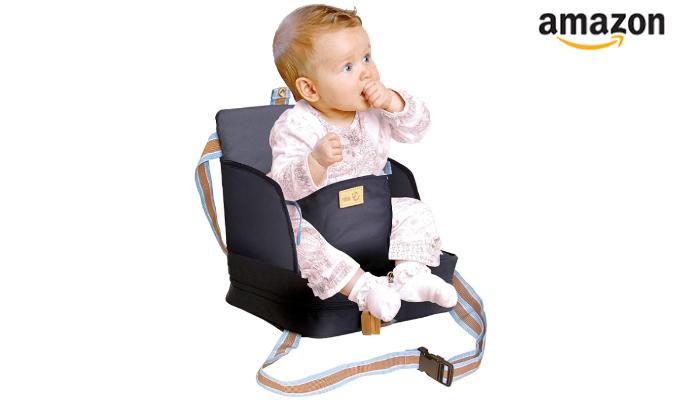 roba Kindersitz