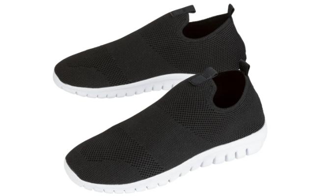Sneaker LIDL