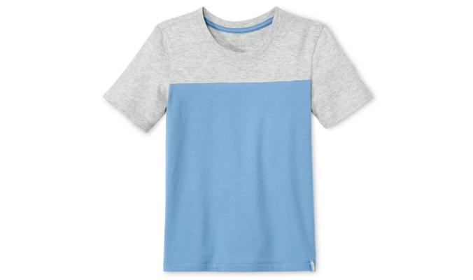 Coole T-Shirts sind immer angesagt