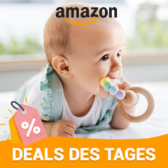 Amazon Deals des Tages