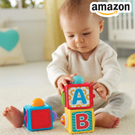 Baby Outlet Sale Amazon