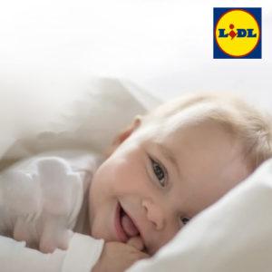 Ab 2,99€ Tag des Babys bei LIDL