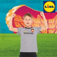 Fußball Zubehör LIDL