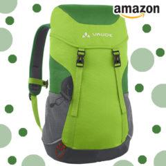 Kinderrucksack Amazon