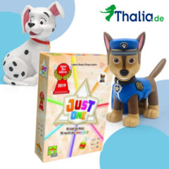 Thalia Spiele Bestseller