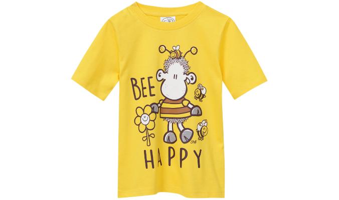 sheepworld T-Shirt