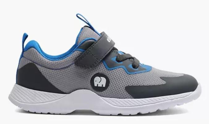 Sneaker DANTE