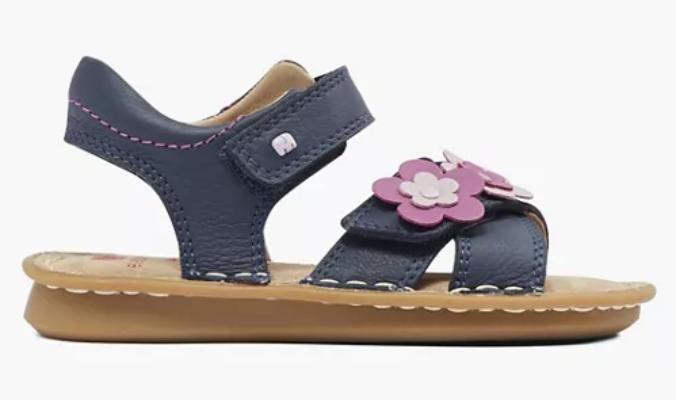 Sandale SALINA