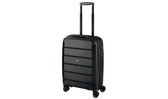 Koffer, 30 L Volumen