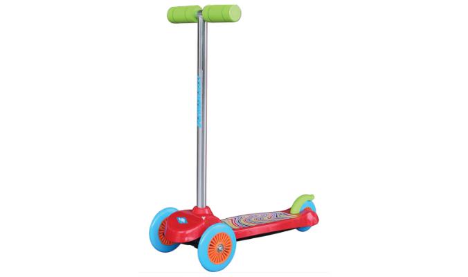Kids Scooter Little 1