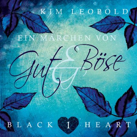 Back Heart Hörbuch gratis