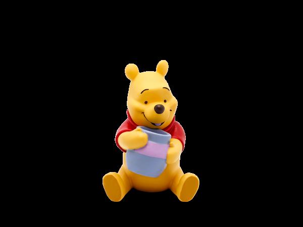 Winnie Puh Tonie