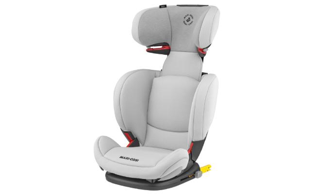 MAXI COSI Kindersitz Rodifix AirProtect