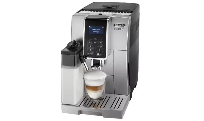 DELONGHI ECAM 352.57.SB DINAMICA Kaffeevollautomat