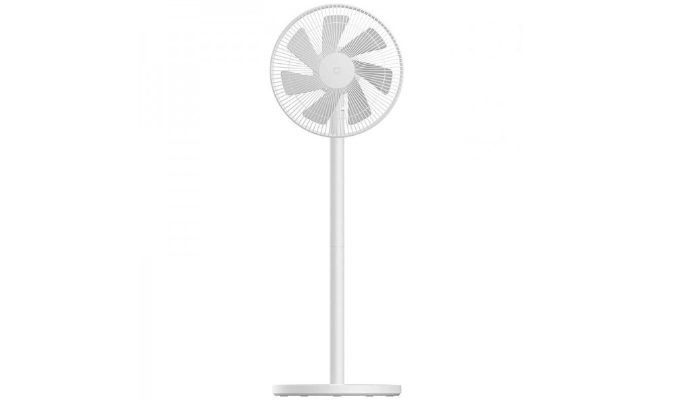 Smarter Ventilator Xiaomi