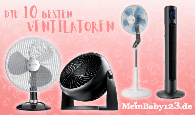 Ventilator Amazon