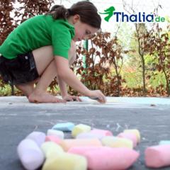 Spielzeug bei Thalia