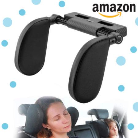 Auto Kopfstütze