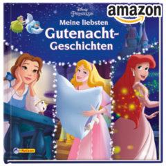 Disney Prinzessinnen Buch