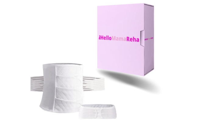 Hellomamareha