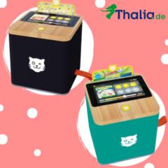 Tigerbox Sale