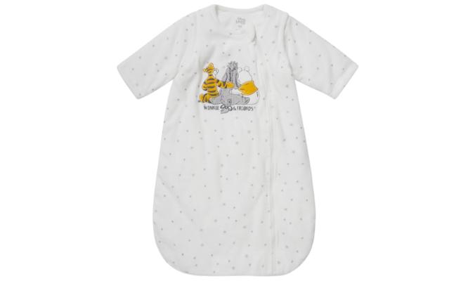 Winnie Puuh - Baby-Schlafsack