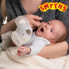 Babypflege Produkte