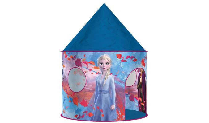 Spielzelt »My Starlights Palace Frozen 2«