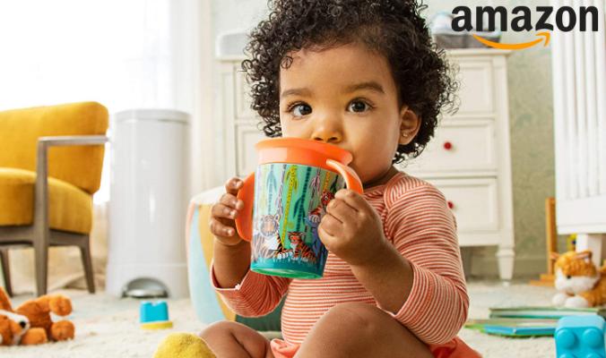 Munchkin Produkte bei Amazon