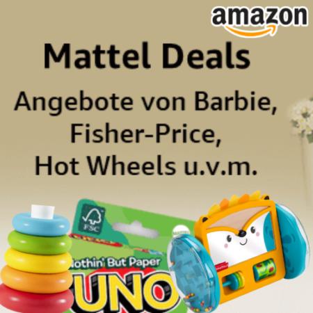 Spielwaren Sale Amazon