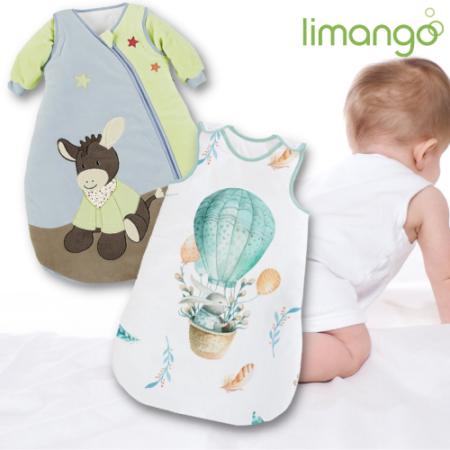 limango Baby Schlafsäcke