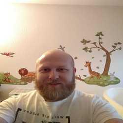 Profilbild von sosch