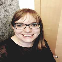 Profilbild von Tini688
