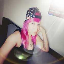 Profilbild von Kleene