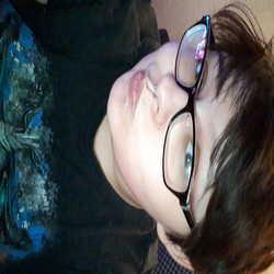 Profilbild von Maddie