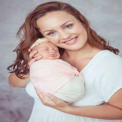 Profilbild von NicoleFehler