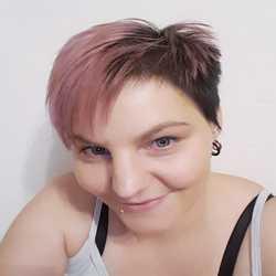 Profilbild von NicoleMathiasMaximilian